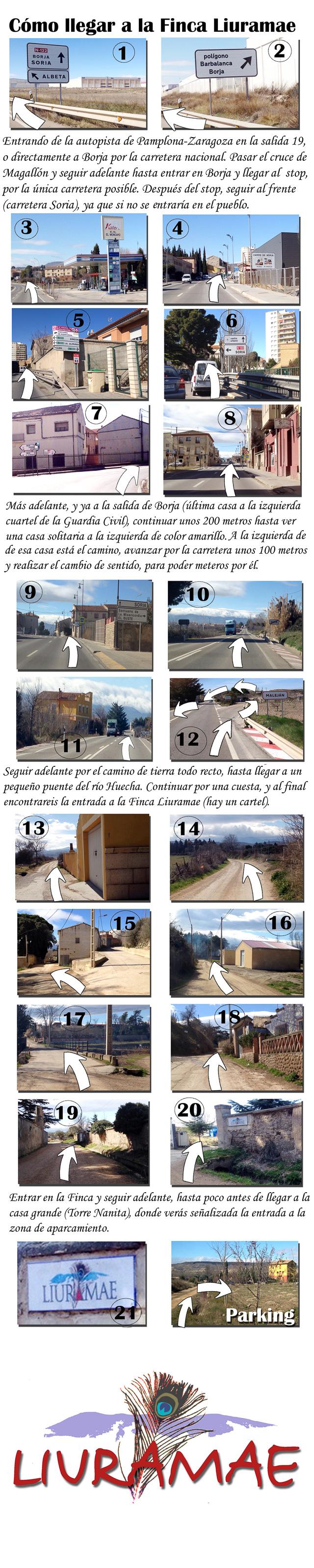 Camino_a_Liuramae_v3_BAJA