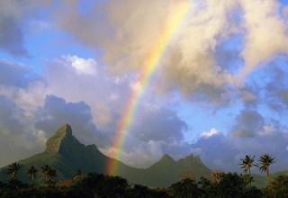 arcoiris22