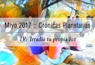 Cronicas_2017_4