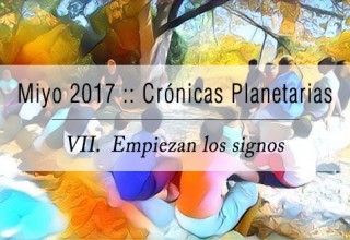 Cronicas_2017_7