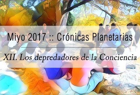 Cronicas_2017_12