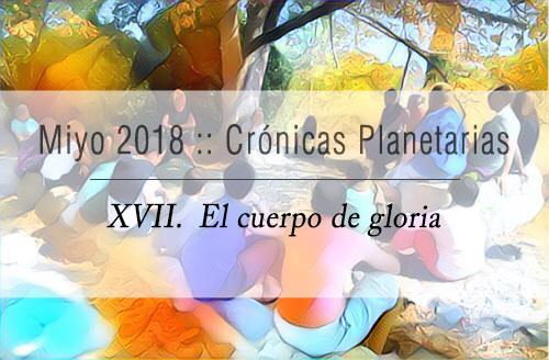 Cronicas_2017_17