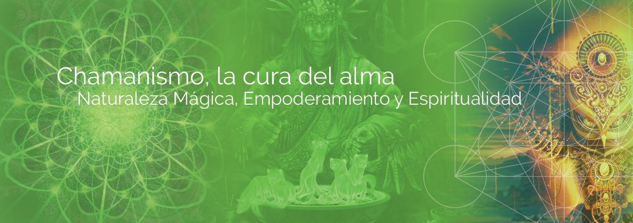 chamanismo_verde
