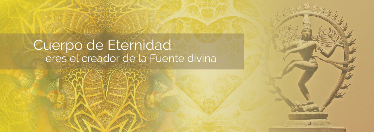 cuerpo_eternidad_amarillo_dorado