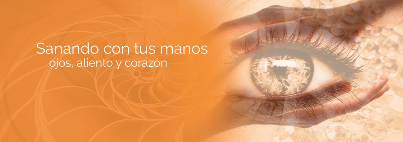 sanando_naranja